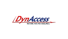 Dynaccess