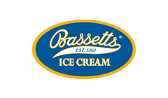 Bassetts icecream